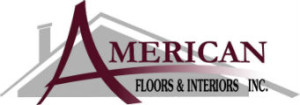 American Floors & Interiors Best Service